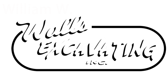 William W. Walls Excavating, Inc.